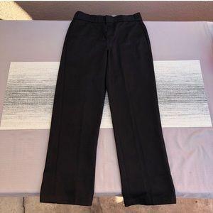 Vintage Dickies work pants